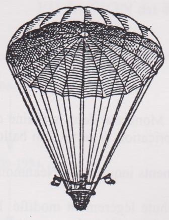 Jean- Jacques Garnerin, le premier para  Image_parachute_garnerin